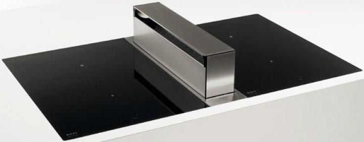 novy up side7901 tischl ftung up side 7901. Black Bedroom Furniture Sets. Home Design Ideas