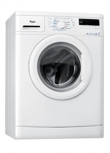 Washing machine - AWO 6448
