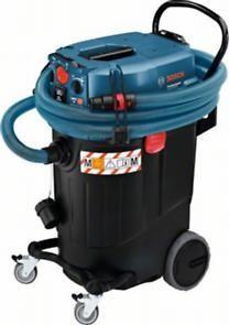 Bosch GAS55MAFC (06019C3300) Allzwecksauger