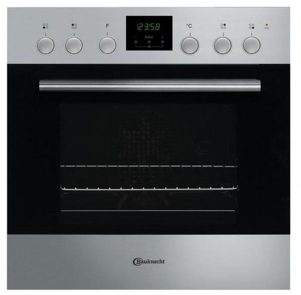 Oven - EMCK 7253 IN