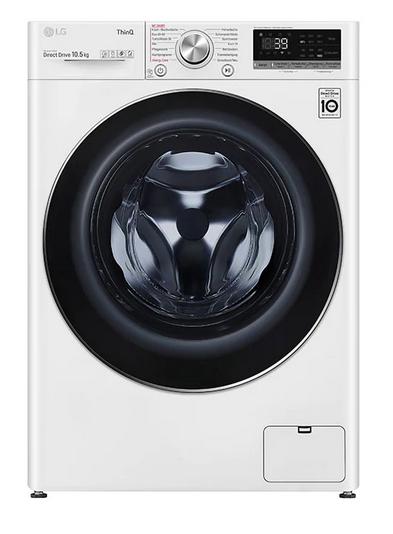 LG F6W105A.ABWQPDG Waschmaschine