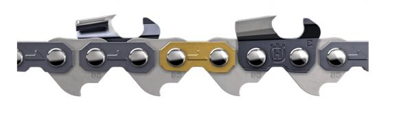 """Husqvarna X-CUT C85 Sägekette 3/8"""" 1.5mm"""
