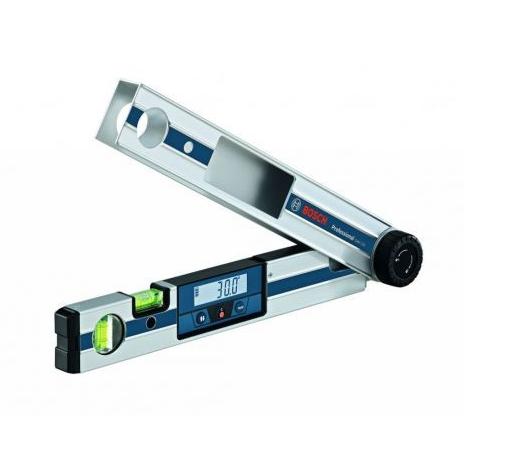 Bosch Professional GAM220 Winkelmesser (0601076500)