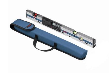 Bosch Professional digitaler Neigungsmesser (0601076900)