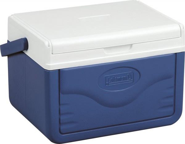 Coleman Fliplid Personal Cooler 6