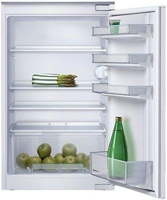 Neff Einbaukühlschrank - K1515X8 - K215A2