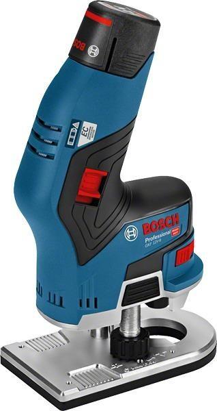 Bosch GKF 12V-8 (06016B0000)