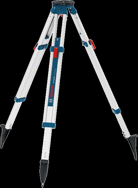 Bosch BT170HD Baustativ (0601091300)