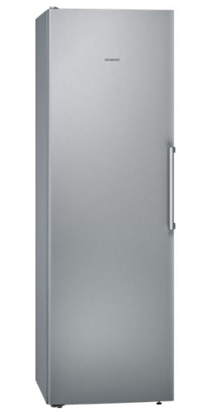 Siemens KS36VVIEP iQ300 freistehender Kühlschrank