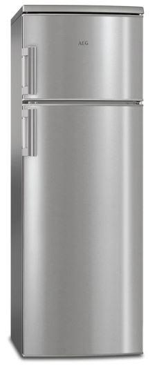 AEG RDB72321AX Kühlschrank