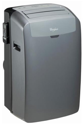 Whirlpool PACB12HP mobiles Klimagerät