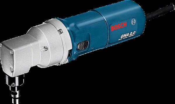 Bosch GNA 2,0 Nager Karton (0601530103)