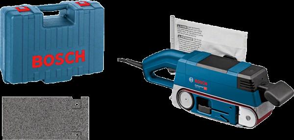 Bosch GBS 75 AE Bandschleifer (0601274707)