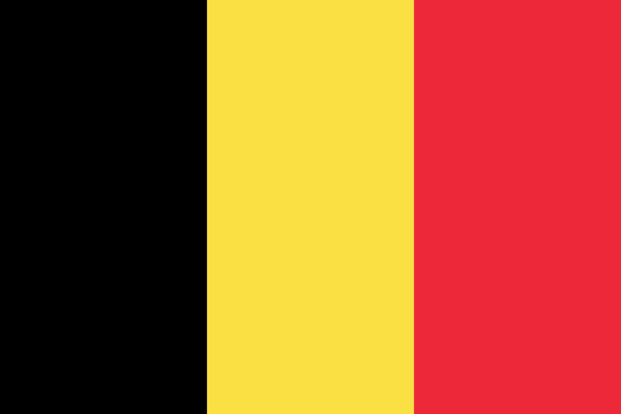 2000px-Flag_of_Belgium_-civil-svg