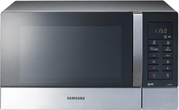 Samsung GE89MST-1 Mikrowelle