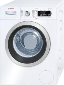 WAW32541 Waschmaschine