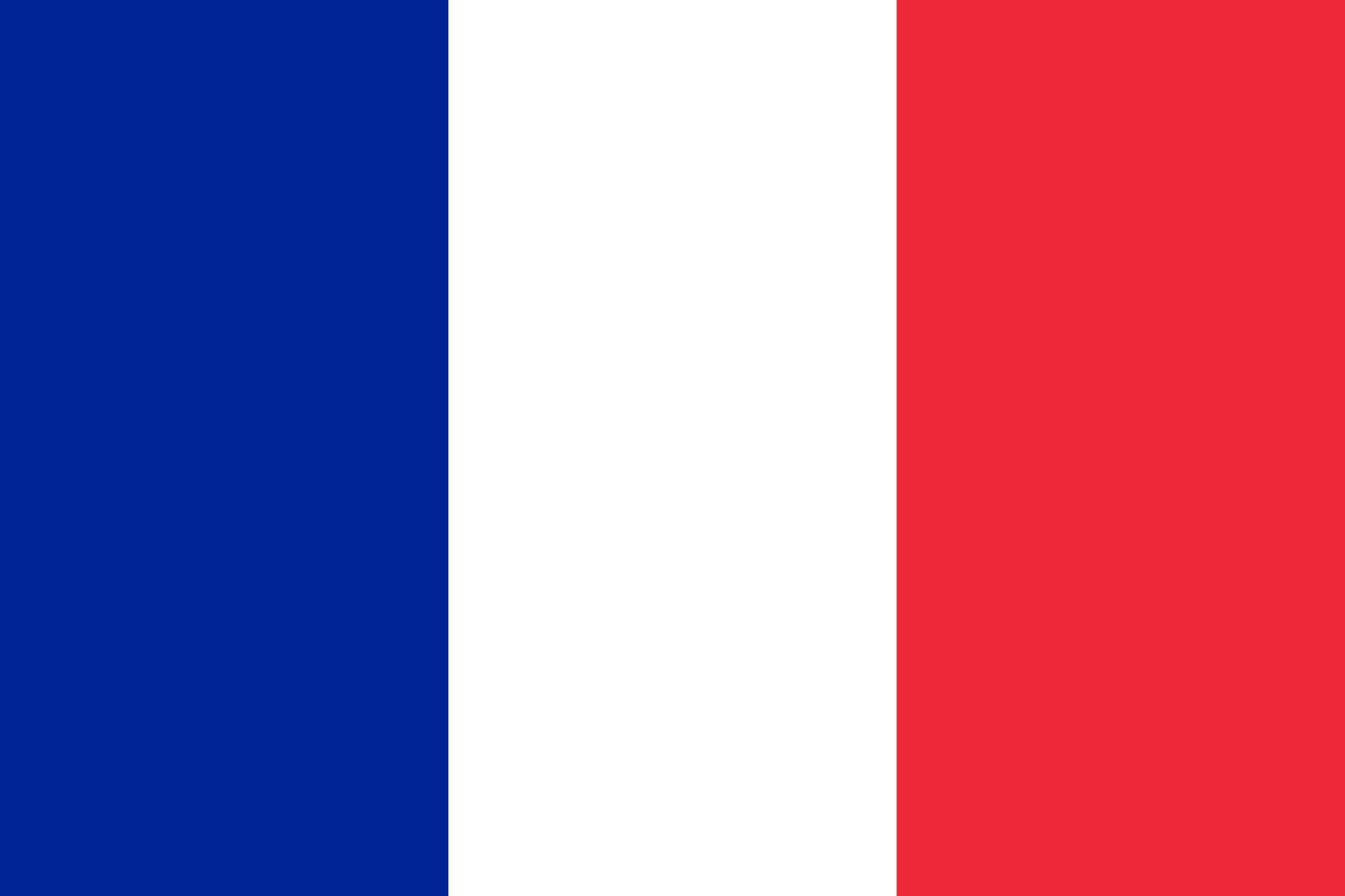 2000px-Flag_of_France-svg