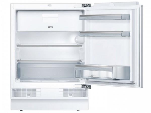 Neff KU225L Unterbau-Kühlschrank - KU 225 L - KU2 25L