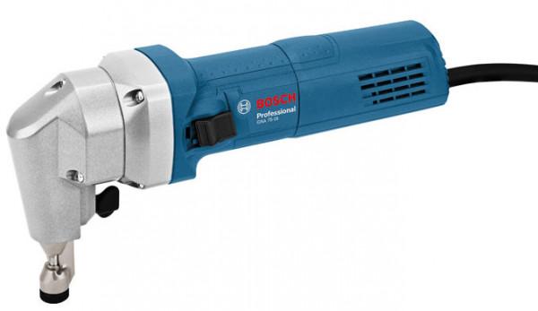 Bosch GNA 75-16 Nager Karton
