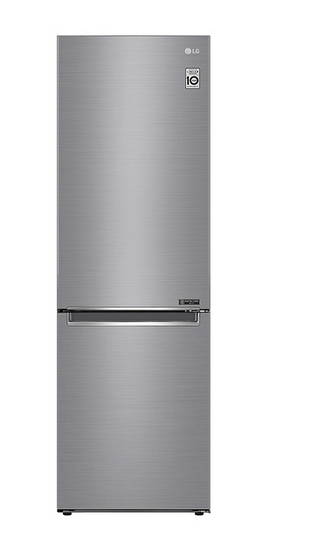 LG GBB61PZGFN Kühl-Gefrier Kombi