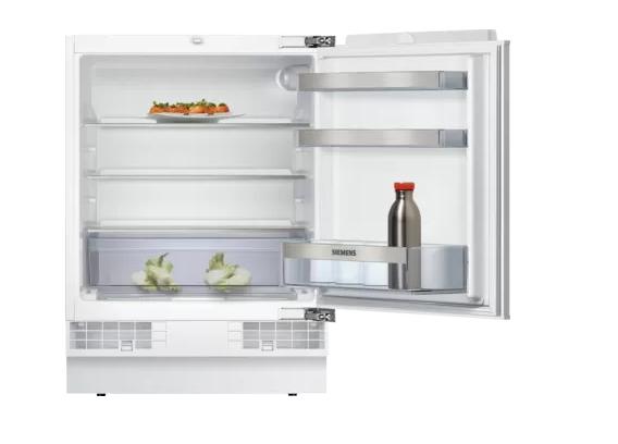 Siemens KU15RADF0 Unterbau-Kühlschrank
