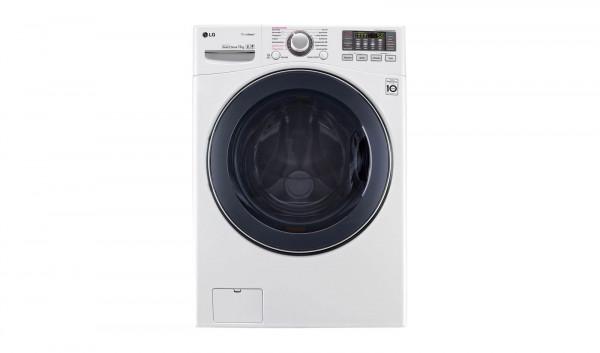 LG F11WM17VT2 Waschmaschine