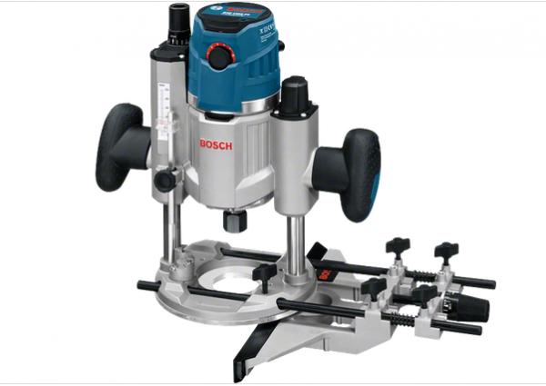Bosch GOF 1600 CE Oberfräse Professional ( 0 601 624 000 )