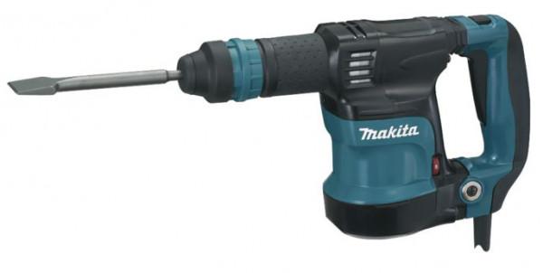 Makita HK1820 Leichtmeisselhammer
