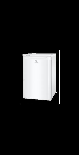 Indesit TFAA10 Tischkühlschrank