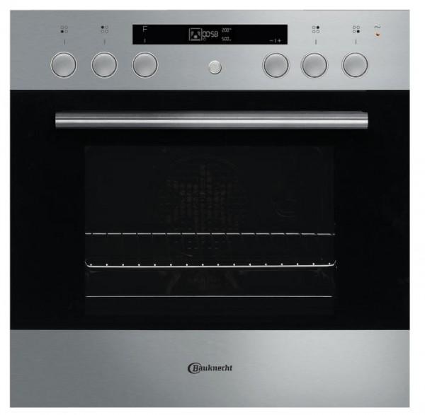 Oven - ELCE 7253 PT