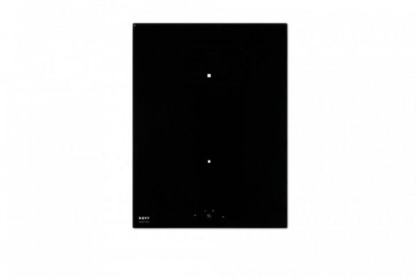 Novy 3780 Domino-Induktionskochfeld