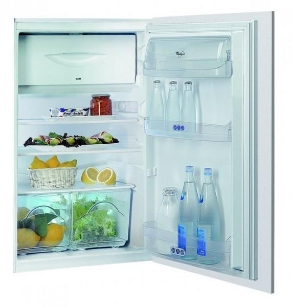 Whirlpool ARG450 Einbau-Kühlschrank - ARG 450 - AR G4 50