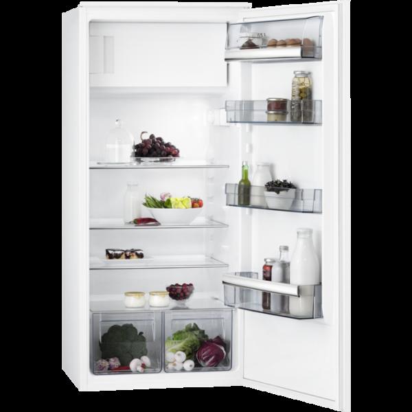 AEG SFB51221AS Einbaukühlschrank