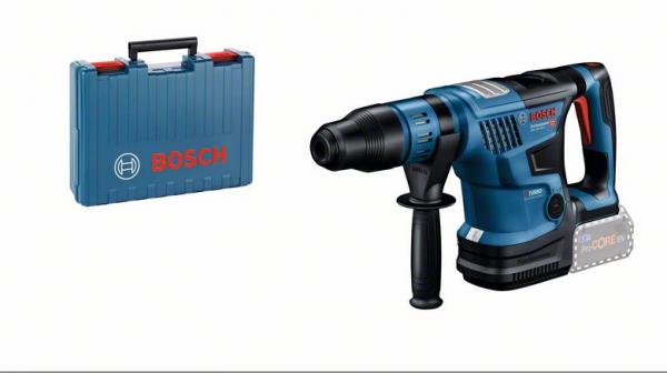Bosch Professional Akku-Bohrhammer (0611915001)