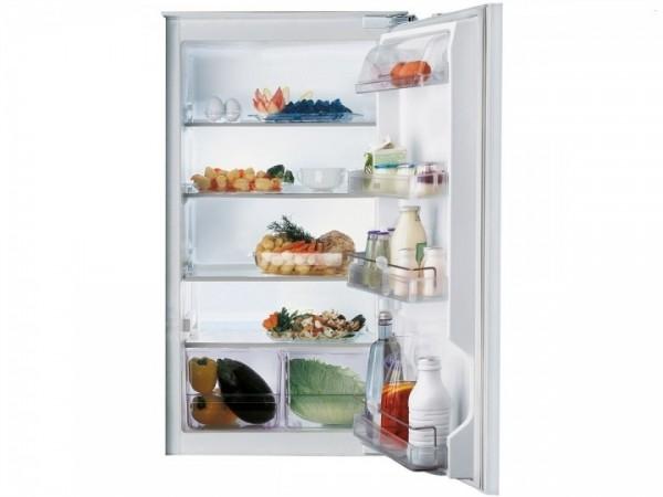 Bauknecht KRI1102 Einbau-Kühlschrank - KRI 11 02 - KRI 1102