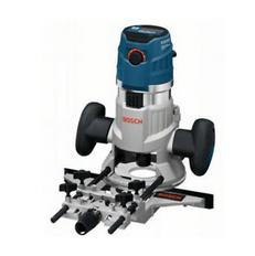 Bosch GMF 1600 CE Multifunktionsfräse (0601624022 )