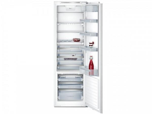 Neff K315 Einbau-Kühlschrank - K 315 - K3 15