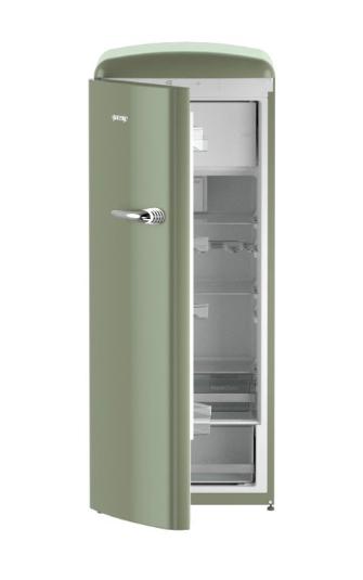 Gorenje Kühlschrank ORB153OL-L