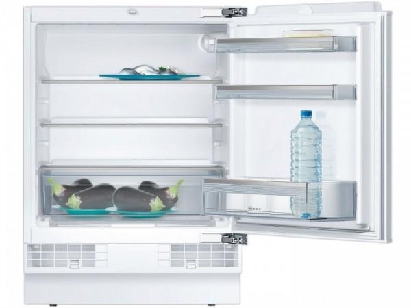 Neff KU215L Unterbau-Kühlschrank - KU 215 L - KU2 15L
