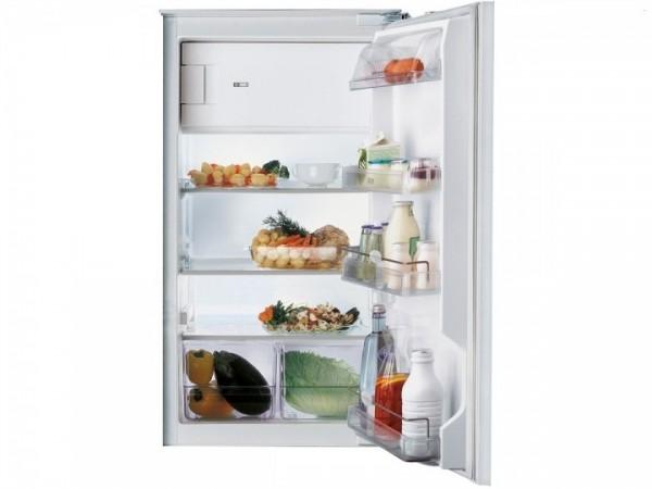 Bauknecht KVIE1102 Einbau-Kühlschrank - KVIE 11 02 - KVIE 1102