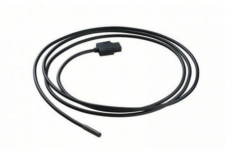 Bosch Professional Kamerakopf 8,5mm (1600A009BA)