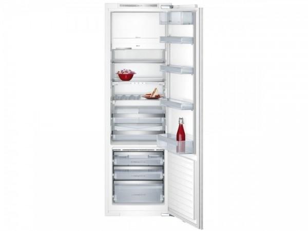 Neff K325 Einbau-Kühlschrank - K 325 - K3 25