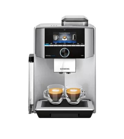Siemens TI9558X1DE Kaffeevollautomat Ausstellungsstück