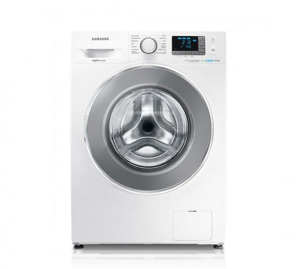 Samsung WF70F5E0Q4W Waschmaschine