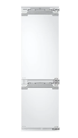 Samsung BRB260131WW/EF Einbau-Kühl-Gefrier-Kombination