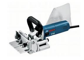 Bosch GFF22A Flachduebelfraese