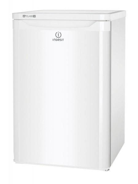 Indesit TLAA10 Tischkühlschrank - TL AA 10 - TLA A10