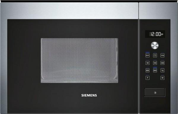 Siemens HF15M564B Einbaumikrowelle