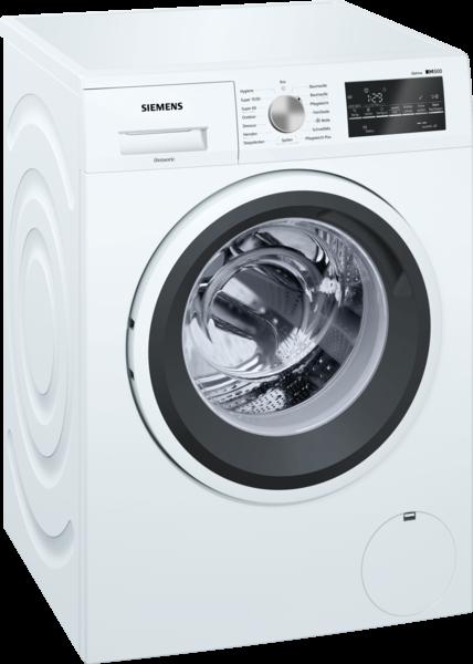 Siemens WM14T421 Waschmaschine
