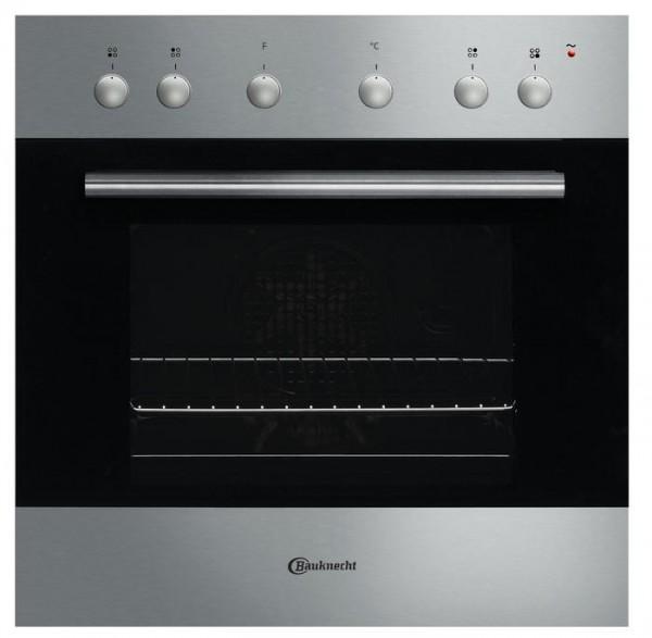 Oven - EMC 7253 IN